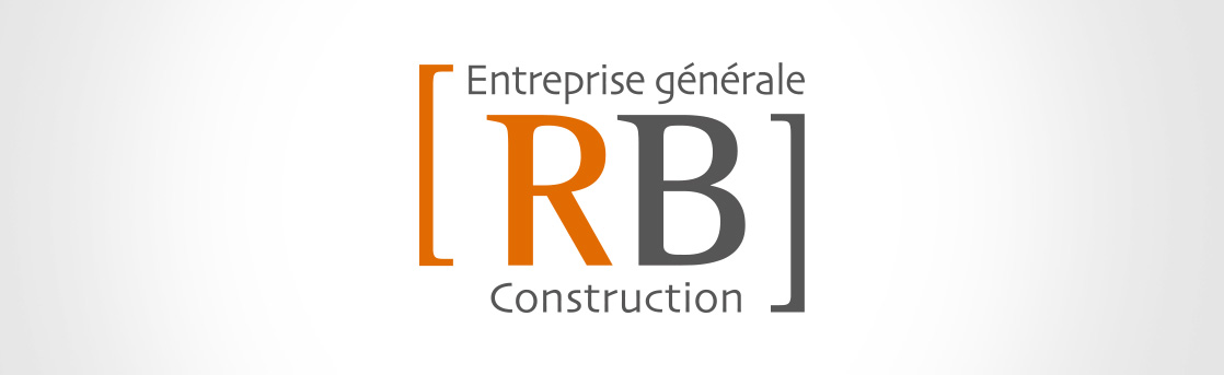 RB-Construction
